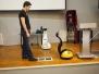 Презентация R.BOT Synergy