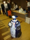 http://rbot.hostenko.com/wp-content/uploads/2012/05/Russia-Robot-RBot-at-school-as-a-pupil.flv