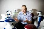 Человекообразные роботы: что они умеют и как на этом заработать