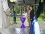 RBOT на свадьбе