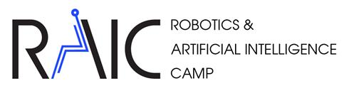 Robotics & Artificial Intelligence Camp