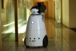 Кибербудущее. Куда движется робототехника?