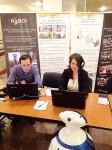 Конференция «ТОП-2014″