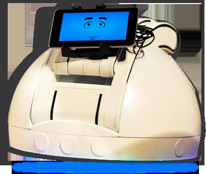 robotmiddle
